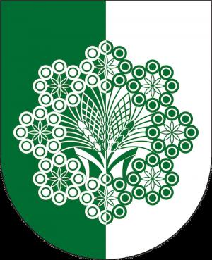 Balatonendréd Község Önkormányzata